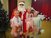 Kalėdinis renginys Kivylių mokykloje