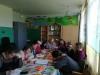 Motinos diena Klaišių kaimo bendruomenėje