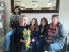 Pavasarinė dovana daugiavaikei šeimai