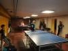 Stalo teniso varžybos Papilėje