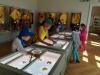Akmenės rajono vaikai svečiavosi Palangoje