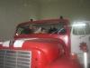 Diena Naujosios Akmenės priešgaisrinėje gelbėjimo tarnyboje