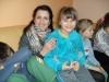 Jaunųjų socialdemokratų apsilankymas vaikų globos namuose
