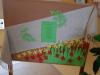Kovo 11-oji – Lietuvos nepriklausomybės atkūrimo diena