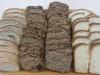 Lietuviška duona – ant kiekvieno stalo, bet vis įvairesnė