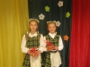 Lietuvos Nepriklausomybės Atkurimo dienos paminėjimas