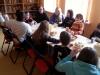 Lietuvos nepriklausomybės atkūrimo šventės šventimas mūsų globos namuose