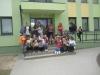 Maltiečiai - Svečiai iš Akmenės gimnazijos