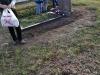 Nė vieno kapo be žvakutės!