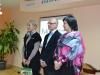 Padėkos vakaras ir Atvirų durų diena Akmenės rajono paramos šeimai centre