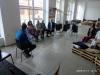 Susitikimas su tautinių mažumų atstovais iš sostinės