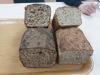 Šv. Agota –  Duonos diena