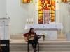 Šv. mišios už globėjus (rūpintojus)