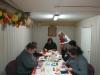 Tėvų savipagalbos grupės užsiėmimai Papilės seniūnijoje
