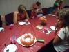 Vaikų stovykla Papilėje