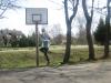 Žaidimai ir sporto užsiėmimai